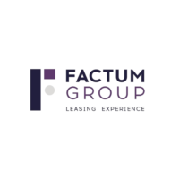 Factum Group