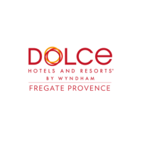 Dolce Hotels