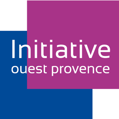 intiative ouest provence